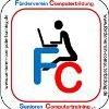 F�rderverein Computerbildung, Senioren Computertraining e.V. (gemeinn�tzig)