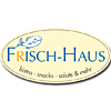 Frisch-Haus