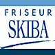 Friseur Skiba