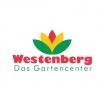 Gartencenter Westenberg, Buxtehude, Gärtnerei