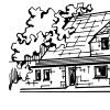 Gast- und Pensionshaus Meier
