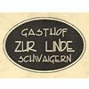 Gasthof zur Linde, Schwaigern, Gaststätte