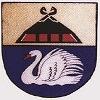 Gemeinde Appel