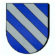 Gemeinde Bilshausen