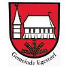 Gemeinde Egestorf | Lüneburger Heide