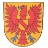 Gemeinde Frickingen