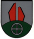 Gemeinde Friedland, Friedland, instytucje administracyjne