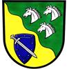 Gemeinde Harmstorf