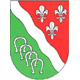 Gemeinde Isernhagen