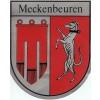 Gemeinde Meckenbeuren, Meckenbeuren, Kommune