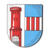 Gemeinde Moisburg