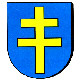Gemeinde Nesselr&ouml;den