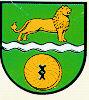 Gemeinde Seevetal