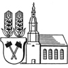 Gemeindeverwaltung Käbschütztal, Käbschütztal, Kommune