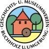 Geschichts- und Museumsverein Buchholz und Umgebung e.V.