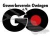 Gewerbeverein Owingen e.V., Owingen, Verein