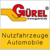 GÜREL  AUTOMOBILE GmbH & Co KG
