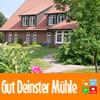 Gut Deinster Mühle, Deinste, Doživljajska gastronomija