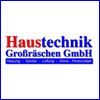 Haustechnik Gro&szlig;r&auml;schen GmbH, Gro&szlig;r&auml;schen, Heizungs- und L&uuml;ftungsbau