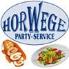 Horwege Partyservice
