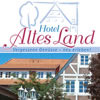 Hotel Altes Land  ***  | direkt in Jork