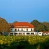 Hotel Cordes*** am Rosengarten | Restaurant | Tagungen | Hochzeiten | Events, Rosengarten, Hotel
