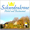 Hotel Schwedenkrone in Stade, Stade, Hotel