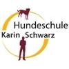 Hundeschule Karin Schwarz | Schorndorf, Urbach, Tierschule