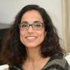 Hypnose u. Therapie - Ernährungsberatung und Mentalcoach Roxana Brüggenwerth