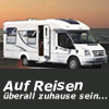 INDIO - MOBIL | Reisemobile, Camping, Zubeh&ouml;r, Stade, Wohnmobilvermietung