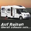 INDIO - MOBIL | Reisemobile, Camping, Zubehör, Stade, Wohnmobilvermietung