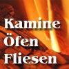 Kamine-Öfen-Fliesen Jens Lehmann, Vetschau/Spreewald, Kachelfen
