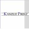 Kanzlei Dr.Prinz  | Rechtsanwalt-Anwalt in Essen - Master of Criminology and Police Science