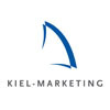 Kiel Marketing e.V., Kiel, Tourism