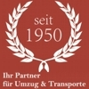 Last Blitz Transporte GmbH, Gründau, Umzug