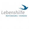 Lebenshilfe Rotenburg-Verden gemeinn�tzige GmbH