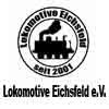 Lokomotive Eichsfeld e.V. - Ein Sportverein der Extraklasse!