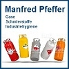 Manfred Pfeffer GmbH, Gas in Gieboldehausen/Wollershausen