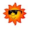 Mariva Sonnenschutzsysteme