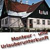 Monteur und Urlauberunterkunft | Premnitz | Rathenow | Brandenburg, Premnitz, Ferienwohnung