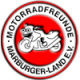 Motorradfreunde Marburger Land e.V.
