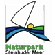 Naturpark Steinhuder Meer, Wunstorf, Tourismus