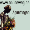 Online Reiseb&uuml;ro G&ouml;ttingen, G&ouml;ttingen, biuro turystyczne