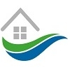 Pension am Birkenfeld, Friedland, Pensionat