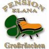 Pension ELANA Großräschen, Großräschen, Pension