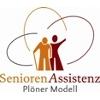 Petra Gericke Senioren-Assistenz | Seniorenservice | Im Süden von Hamburg