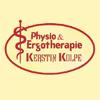 Physio- & Ergotherapie Kerstin Kolpe, Weißenberg, Physiotherapie
