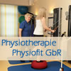 Physiofit GbR