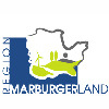 Region Marburger-Land