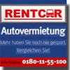 Rentcar Autovermietung, Frankfurt am Main, Autovermietung